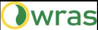 owars-logo